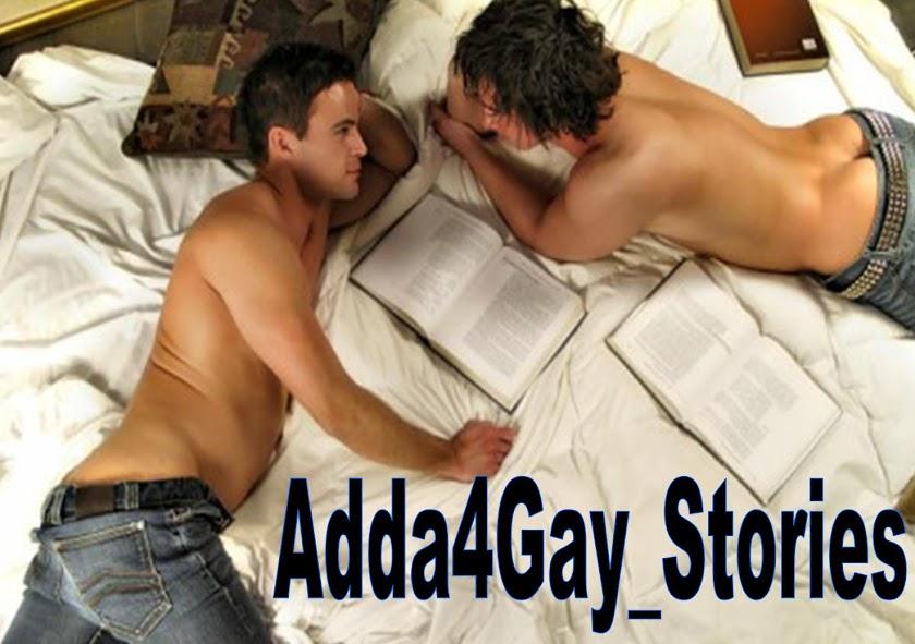 adda4gaystory