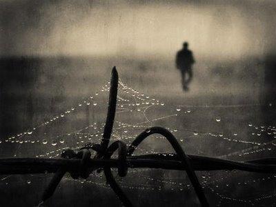 [Imagem: soledad-hombre.jpg]