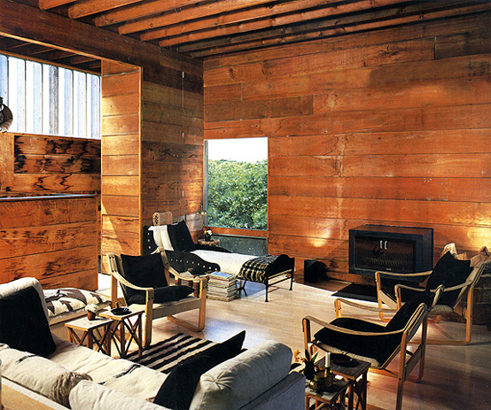... Designs Treehouse Masters Interior