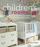 Children&#39;s Rooms