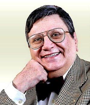 Silvio Ribeiro