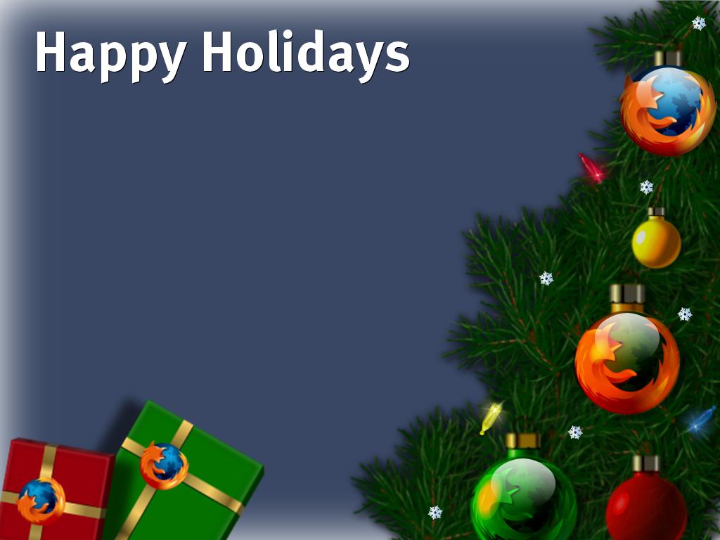 http://3.bp.blogspot.com/_34PE0ZEgM80/S8qOiA8Ct1I/AAAAAAAAHFo/ZEAJueLWv_I/s1600/holiday+wallpaper+(1).png