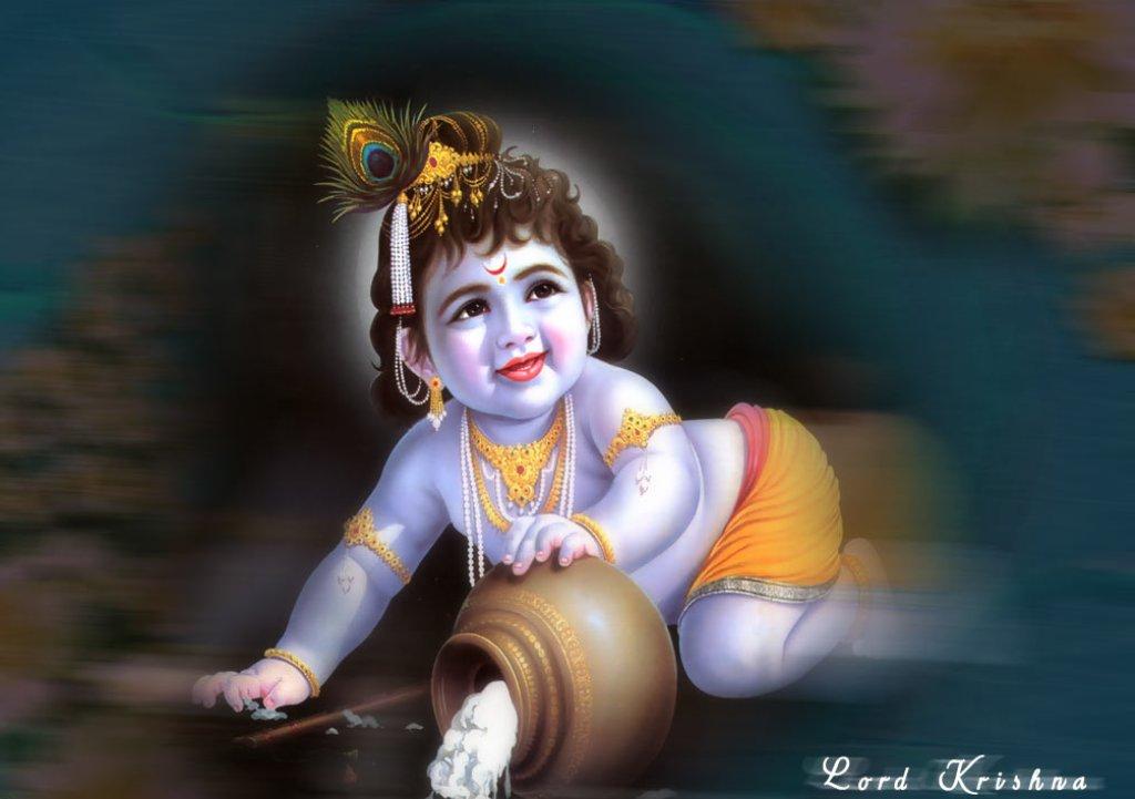 hindu wallpapers. best hindu wallpapers