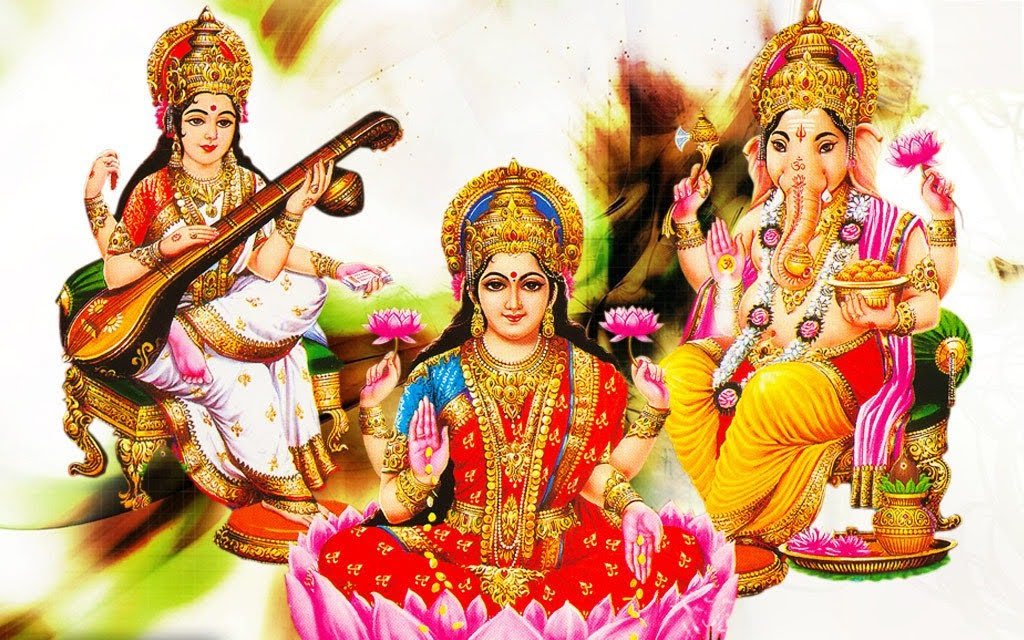 Wallpapers World Wallpapers Best Hindu Photos Of And Collections