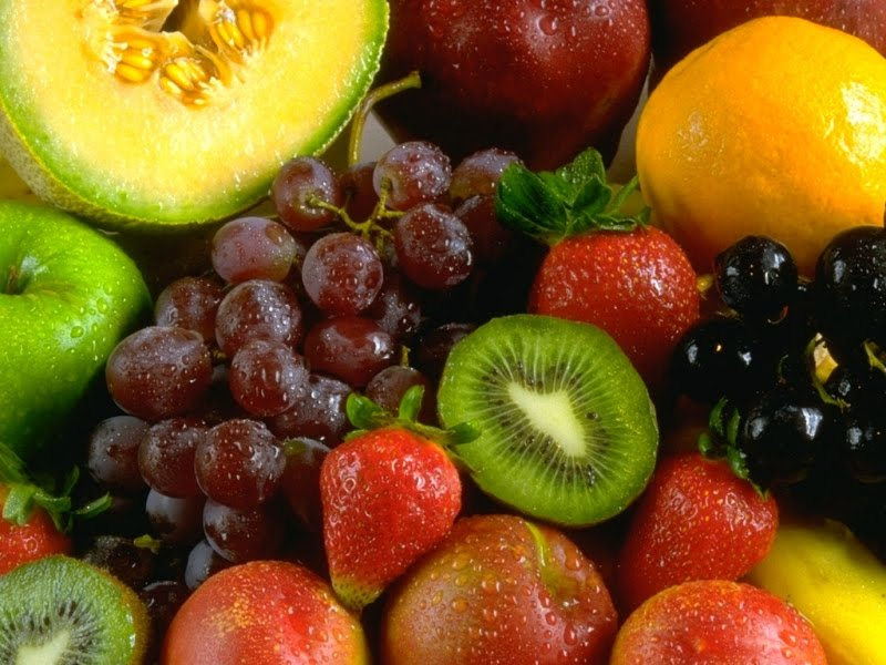 fruits wallpapers. best fruits wallpapers
