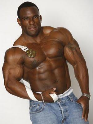 world bodybuilders pictures black african bodybuilders photos part