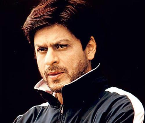 wallpaper of shahrukh khan. actor Shahrukh Khan