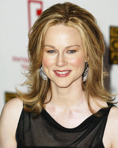 laura linney images
