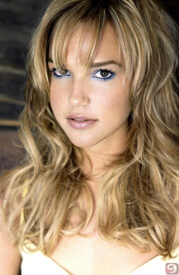 Hollywood Actress Latest Romance Hairstyles, Long Hairstyle 2013, Hairstyle 2013, New Long Hairstyle 2013, Celebrity Long Romance Hairstyles 2285