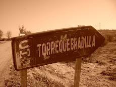 Torrequebradilla