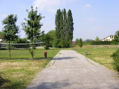 giardini via Marmolada