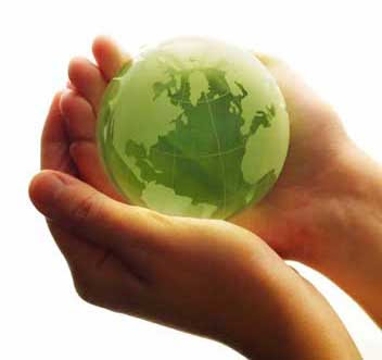 Blog Kumpulan Artikel Lingkungan Hidup