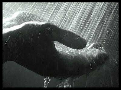 hands+in+rain
