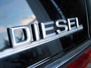202598_diesel_badge