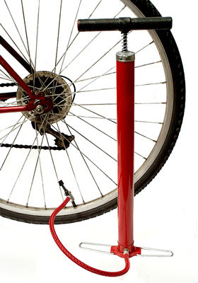 bicycle-pump-400
