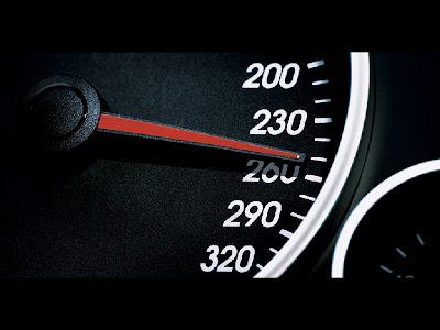 2005-Touareg-W12-Speedometer-1024x768