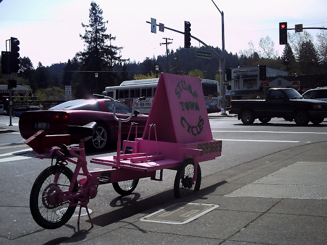 stumptowncycles 14028 armstrong-woods rd. guerneville