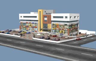 Centre Expert Auto Villes Sur Lumes