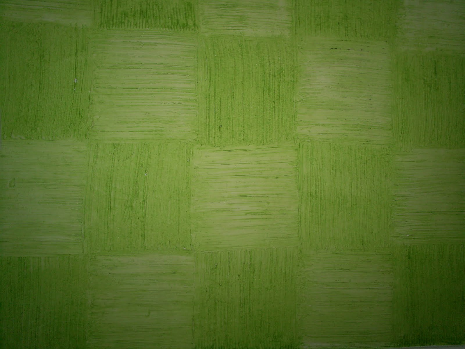 J ssica paiva textura de parede - Textura de pared ...