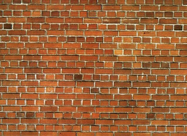 J ssica paiva textura de parede for Fotografias para paredes