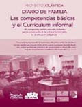 Recursos: Competencias
