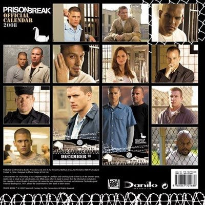 prison break the final break movie free download in hindi