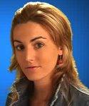 Elena Gregori