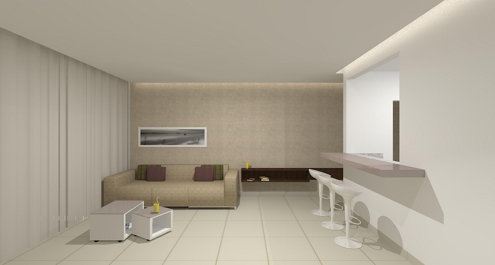 Sala De Estar Jovem ~ Sala de estar do apartamento de um jovem casal (2009)