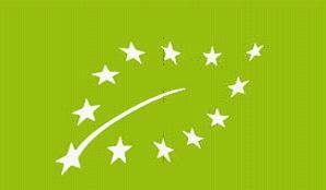 Onze nieuwe olijvenoogst 2011/2012  is wederom biologisch gecertificeerd!