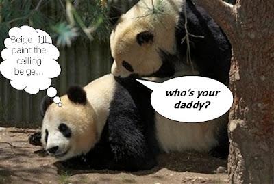 porn panda The Panda Haus » thepandahaus.com » Food porn.