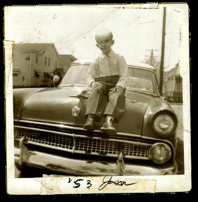 Jason+Voorhees,+1953..png