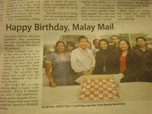 MalayMail 16 Dec 2008