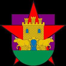 Talavera Castellanista y Revolucionaria