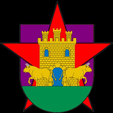 Asamblea Yesca Talavera