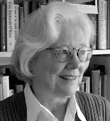 Lynn Bonfield