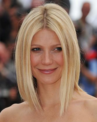 beverly smith Blog: 2011 Haircut Trends for Oval Face Shaped Women