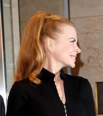 hairstyle fringes. Fringe Hairstyles,