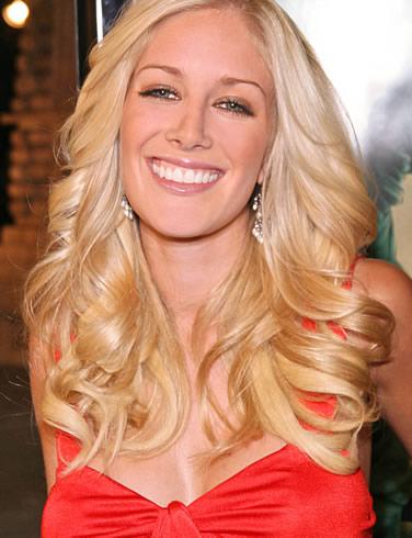 Medium Length Blonde Hairstyles 2010. londe hairstyles. Her