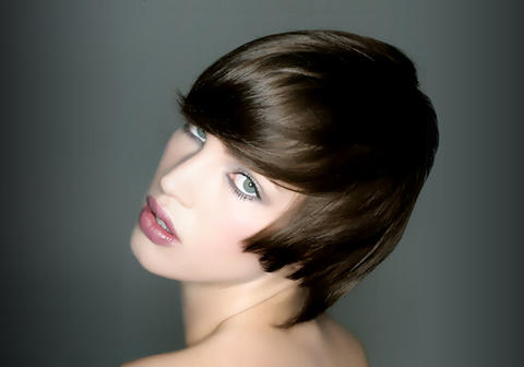 Inverted Bob Haircuts, Short Hairstyles, Womens Hairstyles