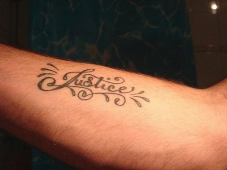 Also you will learn the top word tattoos for best friends