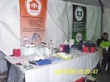 OFICE DE ENFERMERIA