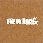 One Ok Rock Cd_02-1