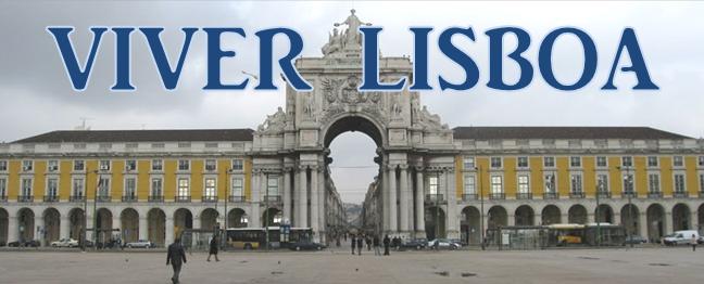 Viver Lisboa