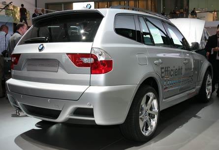 2014 Model Isuzu Sportivo For Sale   Autos Weblog