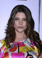 Camilla Belle Vs. Ashley Greene: Who Moves You?
