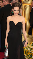 The 81st Annual Academy Awards Pictures