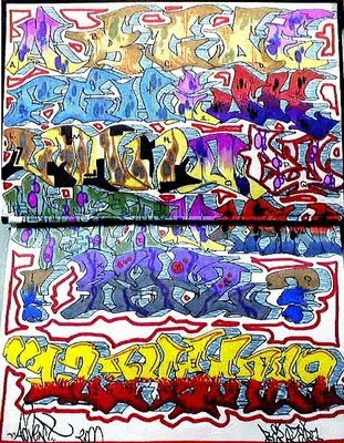 graffiti letters z alphabet. graffiti letters z alphabet.