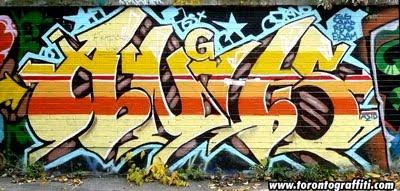 graffiti art,wildstyle graffiti