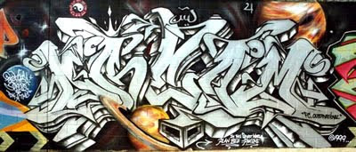 wildstyle graffiti,best graffiti art
