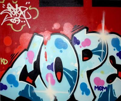 graffiti bubble letter,graffiti letters,graffiti bubble